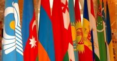 Проблема спайсов актуальна для всех стран СНГ